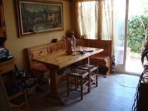 Квартира-студия в Сант-Антони-де-Калонже