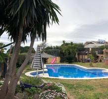 Семейный дом с видом на море в Кабрера-де-Мар, продажа. №40948. ЭстейтСервис.