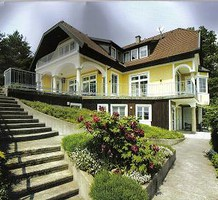 Вилла в Австрии, продажа. №5665. ЭстейтСервис.