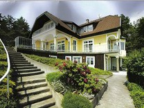 Вилла в Австрии