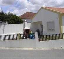 Дом в Португалии, продажа. №8813. ЭстейтСервис.
