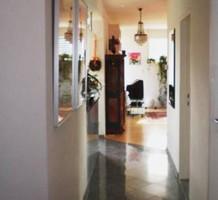 Квартира в Австрии, продажа. №9576. ЭстейтСервис.