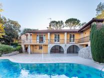 Дом рядом с морем и Монако в центре мыса Cap-Martin