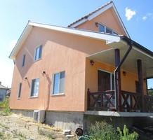 Дом в селе Банево, продажа. №21401. ЭстейтСервис.