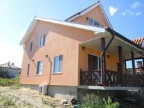 Дом в селе Банево