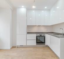 Апартаменты с ремонтом и паркингом в Лиссабоне, продажа. №41701. ЭстейтСервис.
