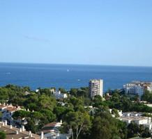 Квартира с панорамным видом в Плайа-де-Аро, продажа. №33030. ЭстейтСервис.