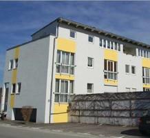 Доходный дом в Плешинге, продажа. №16091. ЭстейтСервис.