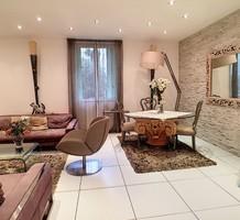 Просторная квартира в начале boulevard Alexandre III, продажа. №39436. ЭстейтСервис.