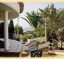 Отель в Испании, продажа. №4588. ЭстейтСервис.