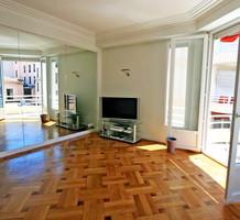 Квартира во Франции, продажа. №11703. ЭстейтСервис.