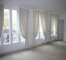 Квартира в Париже рядом с Эйфелевой Башней, продажа. №8609. ЭстейтСервис.