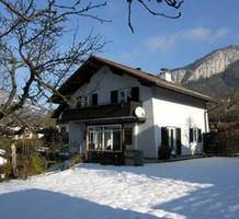 Дом в Австрии, продажа. №6320. ЭстейтСервис.