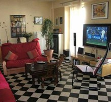 Квартира в 13-ом округе Парижа, продажа. №6659. ЭстейтСервис.