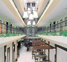 Отель в Турции, продажа. №6186. ЭстейтСервис.