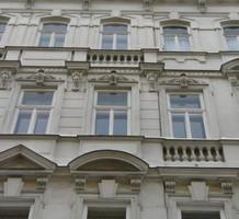 Доходный дом в 12 районе Вены, продажа. №16085. ЭстейтСервис.