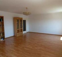 Квартира в Вене, продажа. №16911. ЭстейтСервис.