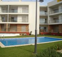 Квартира в Португалии, продажа. №7326. ЭстейтСервис.