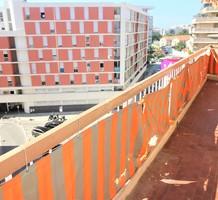 Большая квартира под ремонт в Ницце, Сен Рош, продажа. №40315. ЭстейтСервис.
