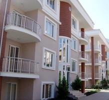 Апартаменты в Турции, продажа. №13475. ЭстейтСервис.