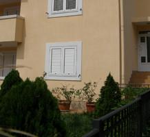 Двухкомнатная квартира с видом на море в Петроваце, продажа. №15794. ЭстейтСервис.