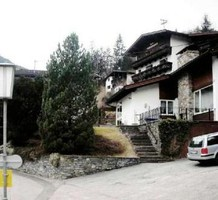Дом в Циллертале рядом с горнолыжным курортом, продажа. №7312. ЭстейтСервис.
