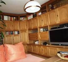 Квартира в 19 районе Вены, продажа. №15366. ЭстейтСервис.