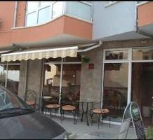 Кафе-бистро в Варне, продажа. №12510. ЭстейтСервис.