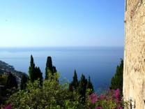 Квартира с шармом в Roquebrune-Cap-Martin