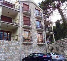 Квартира в Муо, продажа. №22120. ЭстейтСервис.