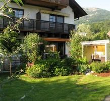 Апартаменты в Австрии, продажа. №14710. ЭстейтСервис.