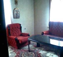 Уютный дом в Ковачевци, продажа. №9618. ЭстейтСервис.