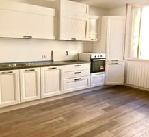 Отремонтированная квартира поблизости от Монако, продажа. №38174. ЭстейтСервис.
