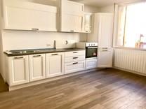 Отремонтированная квартира поблизости от Монако