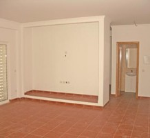 Квартира в Португалии, продажа. №13346. ЭстейтСервис.