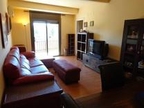 Квартира с тремя спальнями в S'Agaró