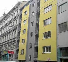 Апартаменты в Вене, продажа. №15968. ЭстейтСервис.