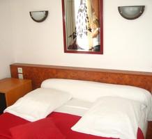 Отель в Кань-сюр-Мер, продажа. №16042. ЭстейтСервис.