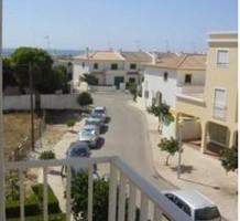 Квартира в Португалии, продажа. №13339. ЭстейтСервис.