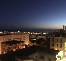 Большой пентхаус с панорамным видом  в Босолей, продажа. №36349. ЭстейтСервис.