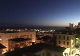 Большой пентхаус с панорамным видом  в Босолей