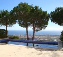 Новый дом с бассейном рядом с Platja d'Aro, продажа. №38260. ЭстейтСервис.
