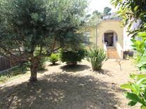 Вилла с двумя спальнями в Ницце, Le Piol