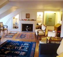 Квартира в Париже у Елисейских Полей, продажа. №11801. ЭстейтСервис.