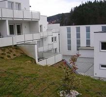 Квартира в Граце, продажа. №15386. ЭстейтСервис.