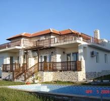 Дом в селе Горица, продажа. №10425. ЭстейтСервис.