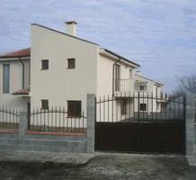 Дом в Александрово, продажа. №15548. ЭстейтСервис.