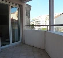 Удобная квартира возле Place de Gaulle, продажа. №37157. ЭстейтСервис.
