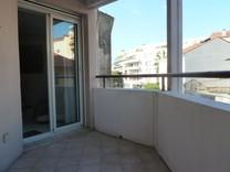 Удобная квартира возле Place de Gaulle
