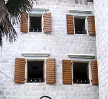 Мини-отель в Черногории, продажа. №10739. ЭстейтСервис.